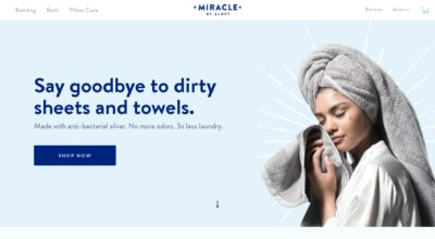 Miracle Brand